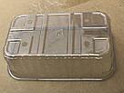 Пластиковий лоток для ягід 250 грам T6 ПЕТ, фото 7