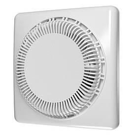 Вентилятор Эра осевой вытяжной DISC 5 D 125 мм (60-646)