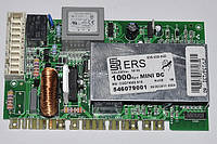 Модуль управления MINISEL код 546079001 для стиральных машин Ardo FLS105S, фото 1