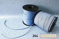Шнур для сварки коммерческого линолеума 264