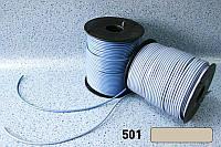 Шнур для сварки коммерческого линолеума 501