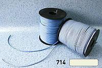 Шнур для сварки коммерческого линолеума 714