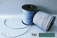 Шнур для сварки коммерческого линолеума 732