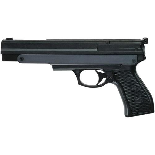 Пневматический пистолет Gamo PR-45