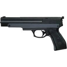 Пневматический пистолет Gamo PR-45, фото 2