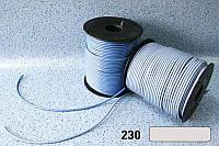 Шнур для сварки коммерческого линолеума 230