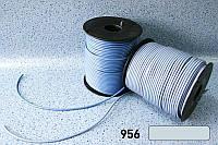 Шнур для сварки коммерческого линолеума 959