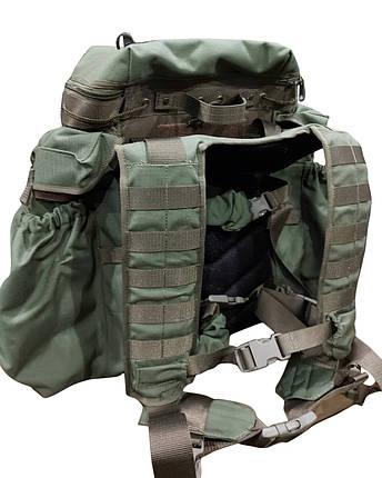 Рюкзак десантника РД Украина, фото 2