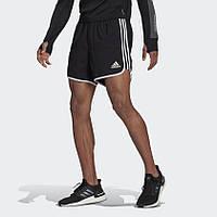 Шорты для бега Adidas Marathon 20 Primeblue GK5749 2021