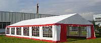 Торговые павильоны,летние кафе,свадебные палатки,