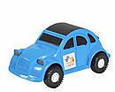 Игрушечная машинка Авто-жучок Citroen Wader 39011, фото 2