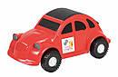Игрушечная машинка Авто-жучок Citroen Wader 39011, фото 4