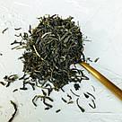 Чай зеленый Будда в брикете 50 гр, фото 2