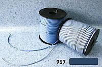 Шнур для сварки коммерческого линолеума 957