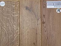 Firenzo S1323 European oak plank-oil массивная доска Рустик, 130, 20