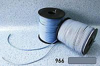 Шнур для сварки коммерческого линолеума 966