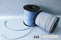 Шнур для сварки коммерческого линолеума 245