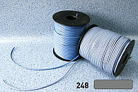 Шнур для сварки коммерческого линолеума 248