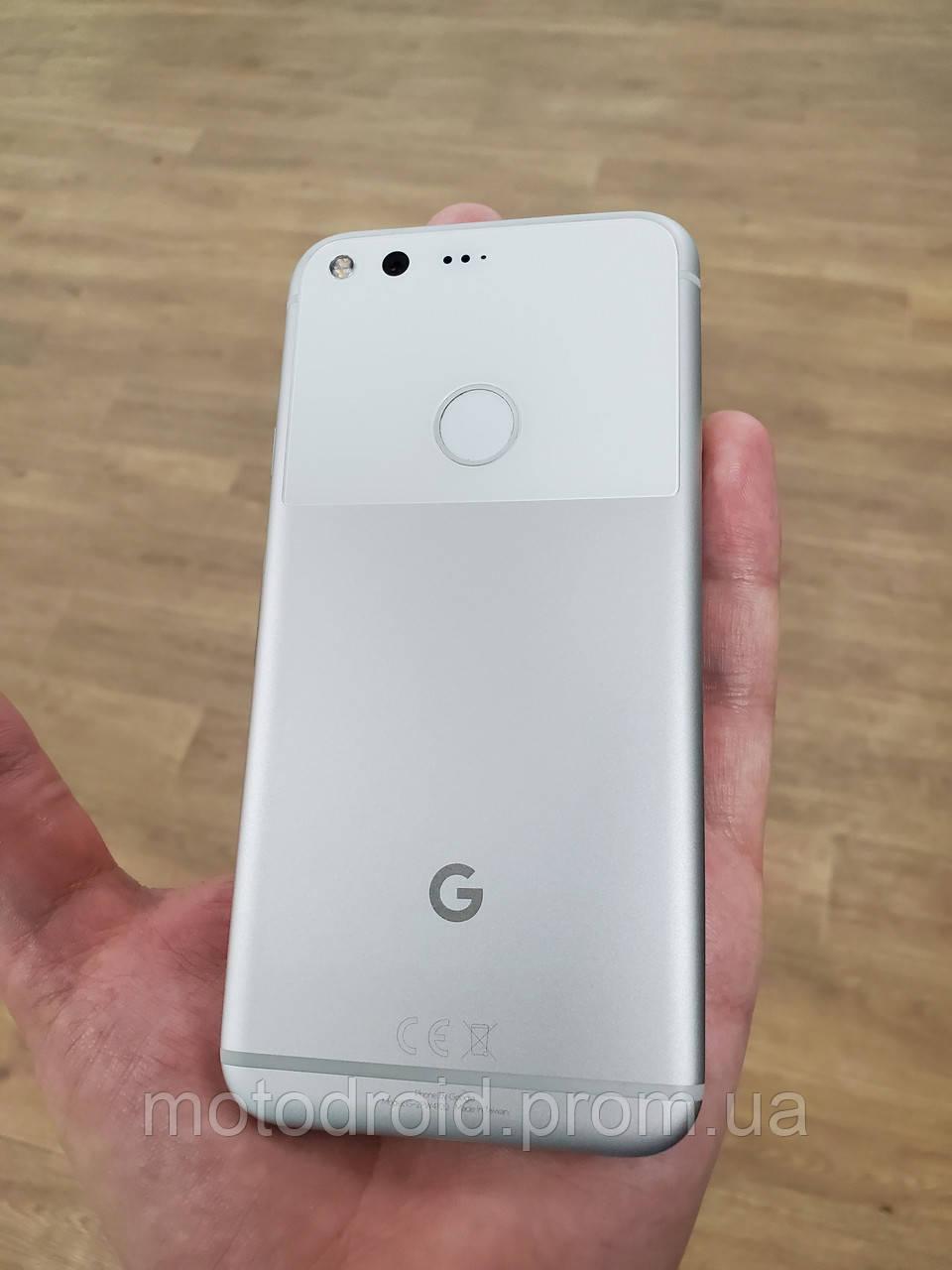 Смартфон Google Pixel 128 GB