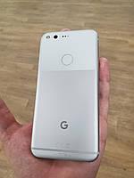 Смартфон Google Pixel 128 GB, фото 1