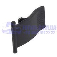 Клипса шторки FORD FOCUS/C-MAX 2003-2011 (1339580/3M5114197AC/330806) CABU