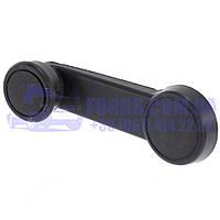 Ручка склопідіймача FORD FOCUS/MONDEO/S-MAX/GALAXY/C-MAX 1996-2020 CABU