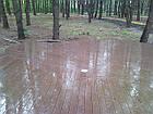 Террасная доска Bruggan Cedar - Брюгган Кедр (Бельгия), фото 2