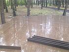 Террасная доска Bruggan Cedar - Брюгган Кедр (Бельгия), фото 5