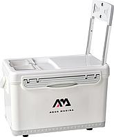 Куллер Aqua Marina2-IN-1 Fishing Cooler