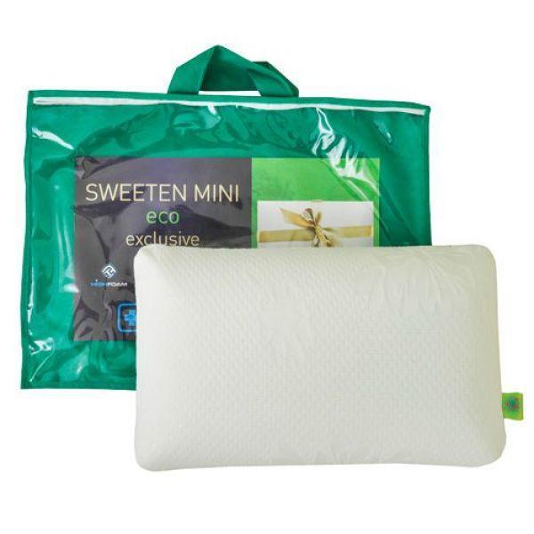 Подушка «Noble Sweeten mini»