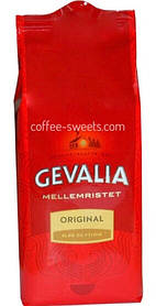 Кава мелена Gevalia Mellemristet ORIGINAL 500g