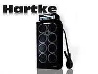 Аренда звукового оборудования:басовый кабинет Hartke 8х10