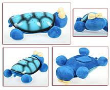 Морская черепаха проектор звездное небо.., фото 3