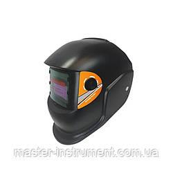 Сварочная маска X-Treme WH-3600