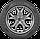 Шини YOKOHAMA 215/55 R16 [97] H IG 53, фото 3