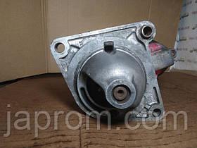 Стартер Fiat Punto Stilo Barchetta 1.8 бензин Alfa Romeo 147 156 1.6 1.8 2.0 бензин 98-06г.в.