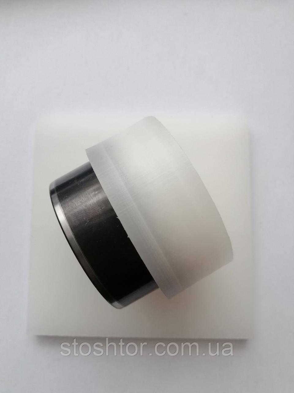 Просекатель ткани для люверсов 50 мм