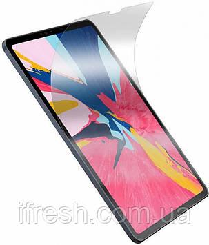 Защитная пленка Baseus для iPad Pro 10.5/iPad Air 3 Paper-like 0.15mm (SGAPIPD-AZK02)