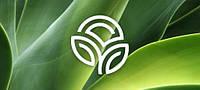Сертифікати ,які використовує компанія NSP для контролю якості сировини та готової продукції
