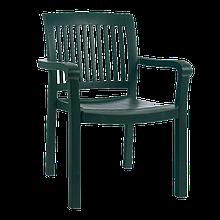 Кресло PAPATYA МИСТРАЛЬ
