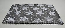 Наволочка Звездное небо 50х70, фото 2