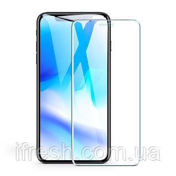 Защитное стекло ESR для iPhone XR Tempered Glass1 шт, Clear (4894240072059)