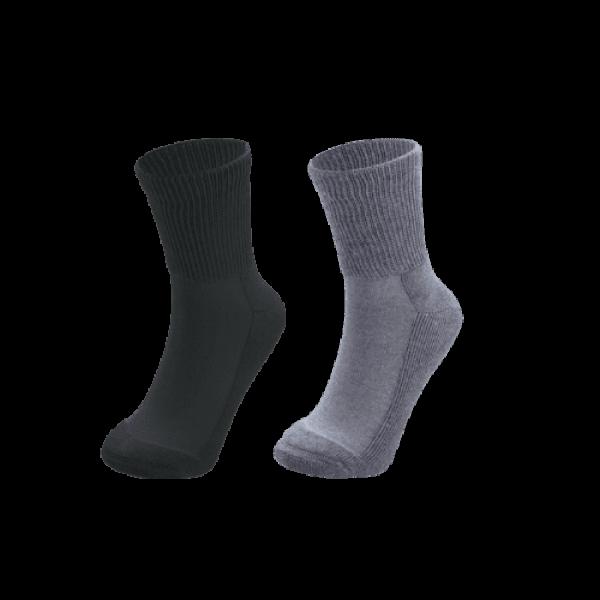 Діабетичні шкарпетки Diawin Chitosan