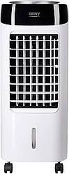 Охладитель воздуха Camry CR 7908