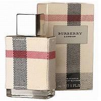 Женская парфюмированная вода Burberry London (Барберри Лондон) 100 мл
