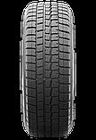Шини 215/65 R16 FALKEN [102] R EPZ2 SUV XL, фото 2