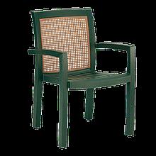 Кресло PAPATYA ВИРА