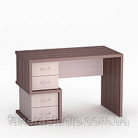Комп'ютерний стіл Мокос 1 Лімберг/Коімбра, фото 3