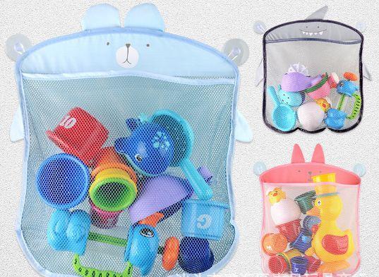 Сетка для игрушек в ванную как гладить вискозу