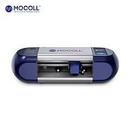 Плоттер MOCOLL для резки гидрогелевых защитных пленок для любых телефонов и планшетов кредит